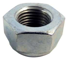 Steering Wheel Nut 6503046